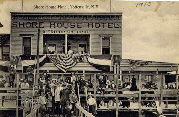 ShoreHouse1913.2