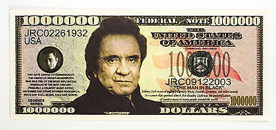 johnny-cash-usa-fantasy-paper-money-one-million-dollars-legends-series_222060859330