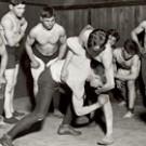nsapam8-wrestlingclub-s.jpg